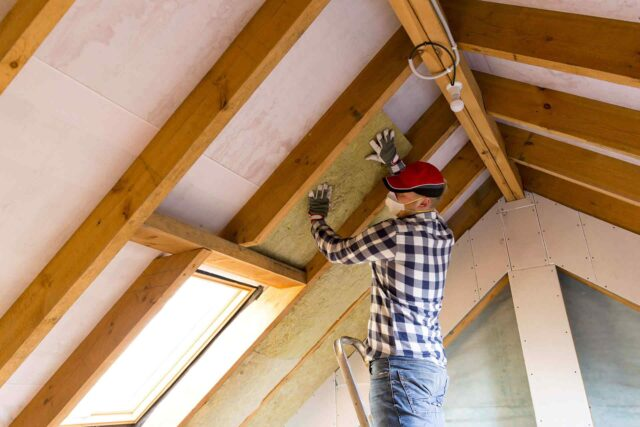 Why Should I Renovate My Home?