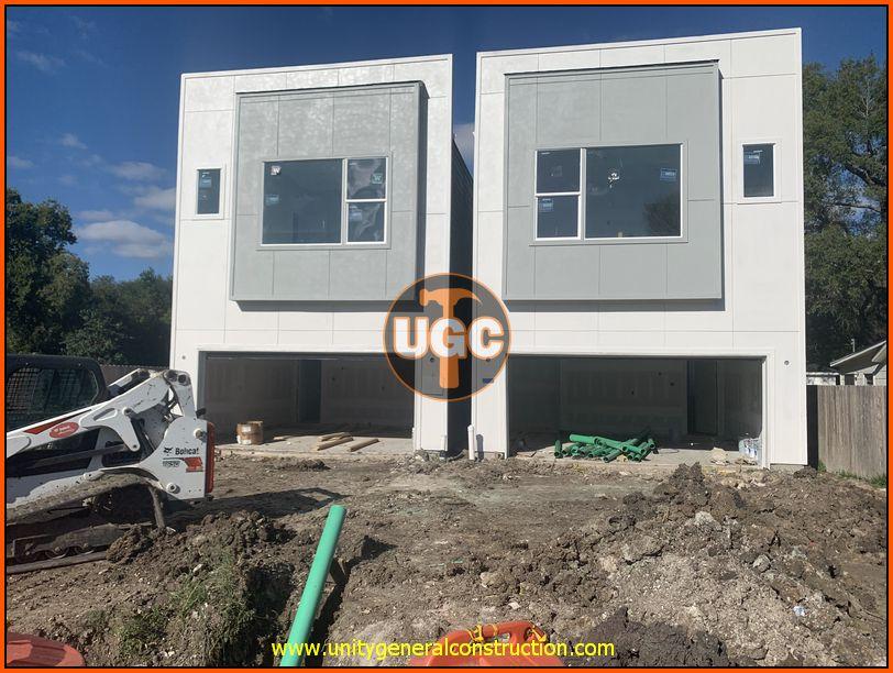 Brick,stucco, paint, stone, water barrier work. (1)_trc