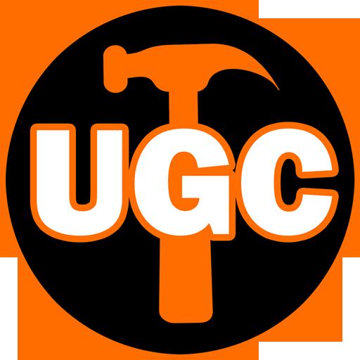 Unity General Construction