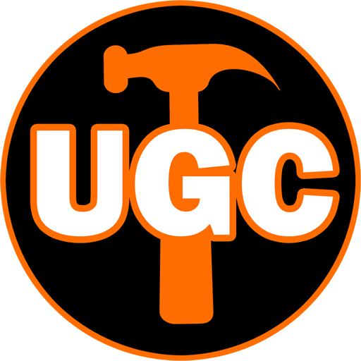 https://unitygeneralconstruction.com/wp-content/uploads/2020/12/cropped-avatar_ugc_optimizado_512x512.png