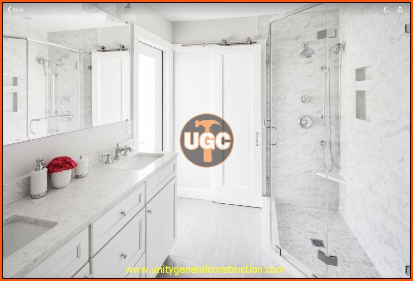 ugc_Bathrooms (10)_trc