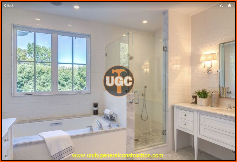 ugc_Bathrooms (11)_trc