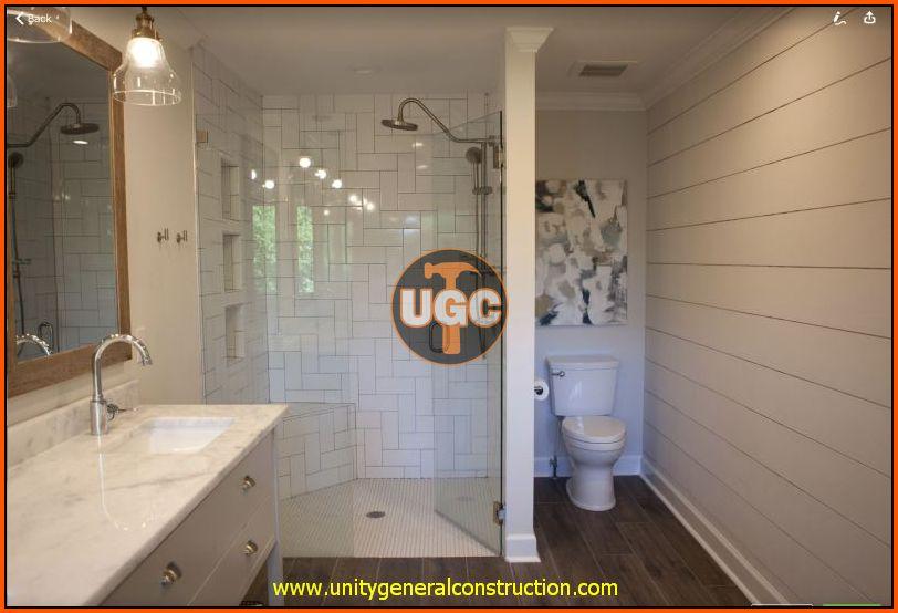 ugc_Bathrooms (12)_trc