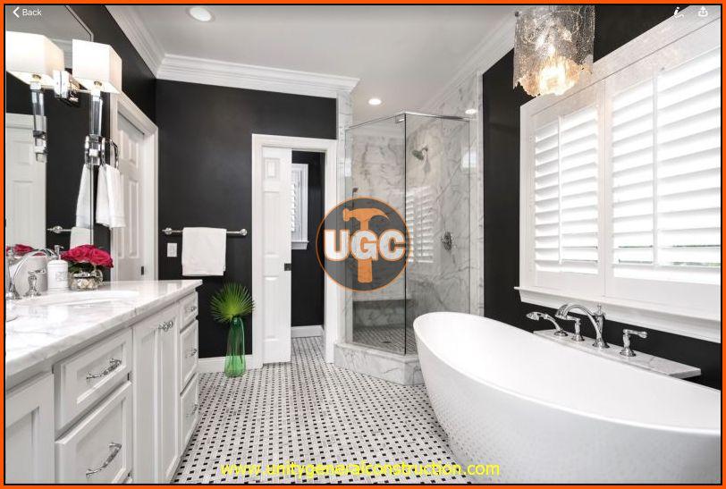 ugc_Bathrooms (13)_trc