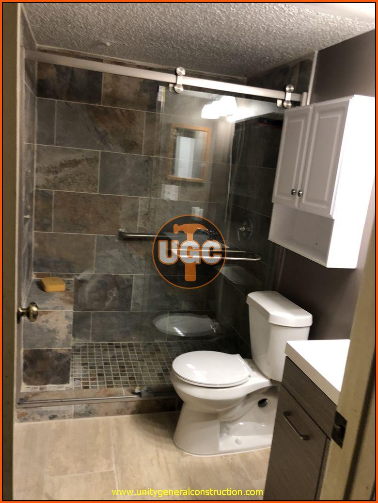 ugc_Bathrooms (1)_trc