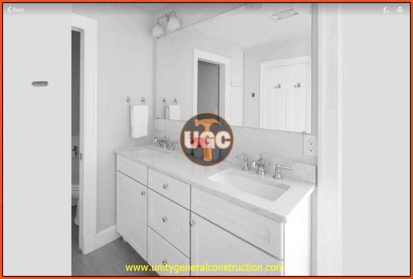ugc_Bathrooms (2)_trc
