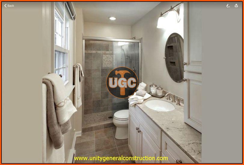 ugc_Bathrooms (3)_trc