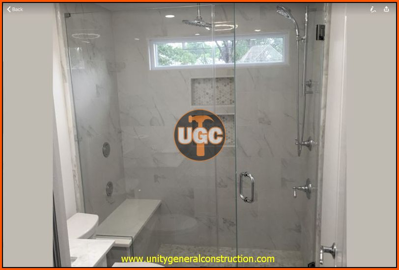 ugc_Bathrooms (4)_trc