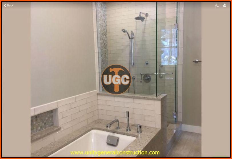 ugc_Bathrooms (5)_trc