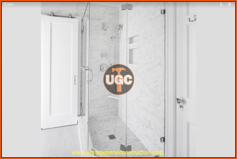 ugc_Bathrooms (6)_trc