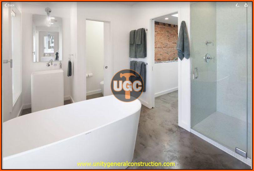 ugc_Bathrooms (7)_trc