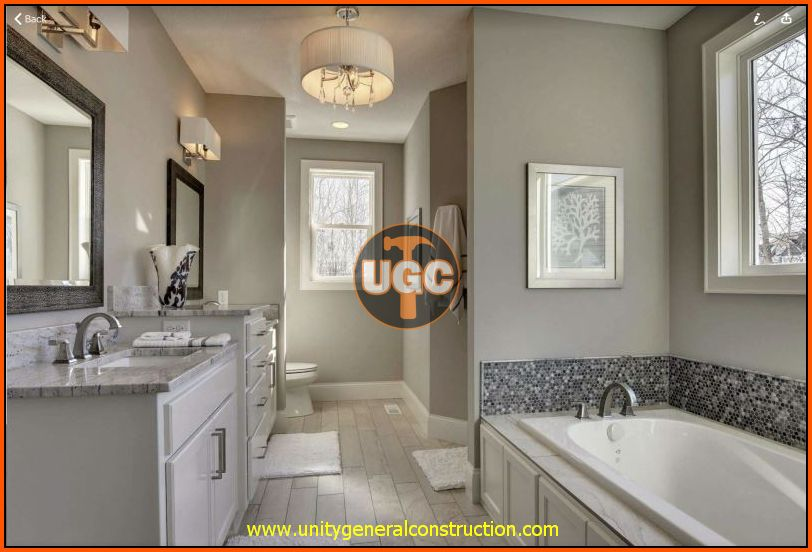 ugc_Bathrooms (8)_trc