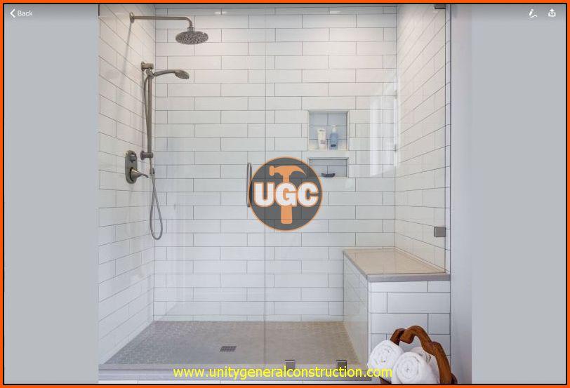 ugc_Bathrooms (9)_trc