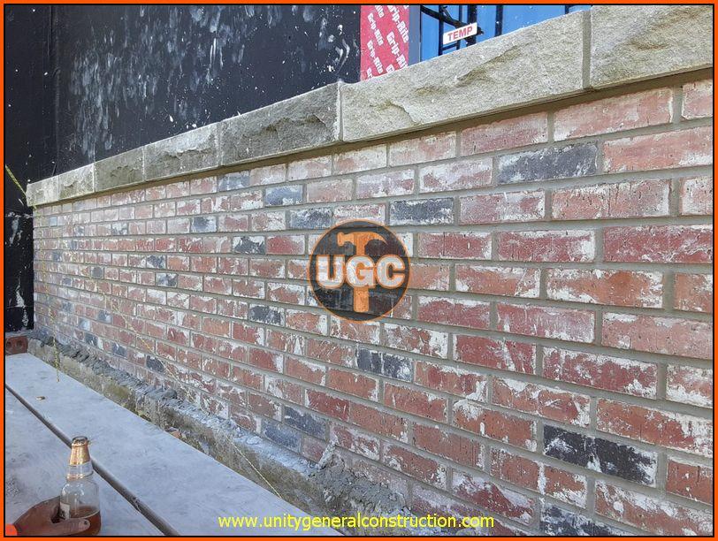 ugc_Brick, stucco, siding (1)_trc
