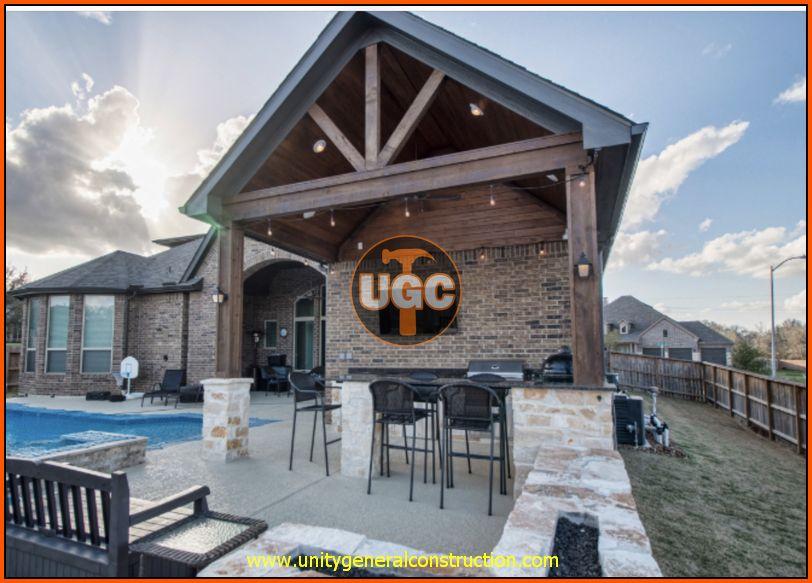 ugc_Brick, stucco, siding (1)_trc_1