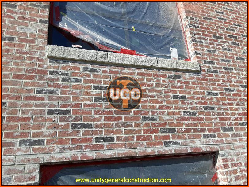 ugc_Brick, stucco, siding (2)_trc
