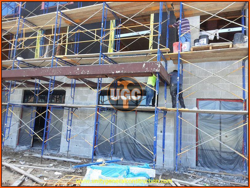 ugc_Brick, stucco, siding (3)_trc