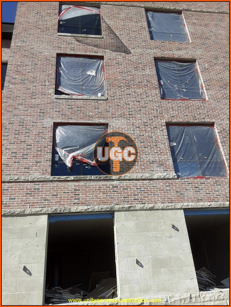 ugc_Brick, stucco, siding (4)_trc