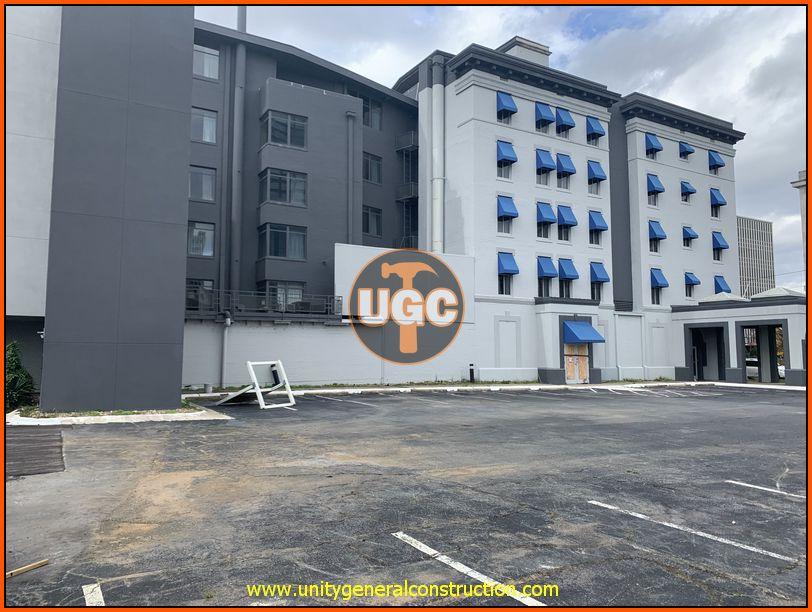 ugc_Brick, stucco, siding (5)_trc_2