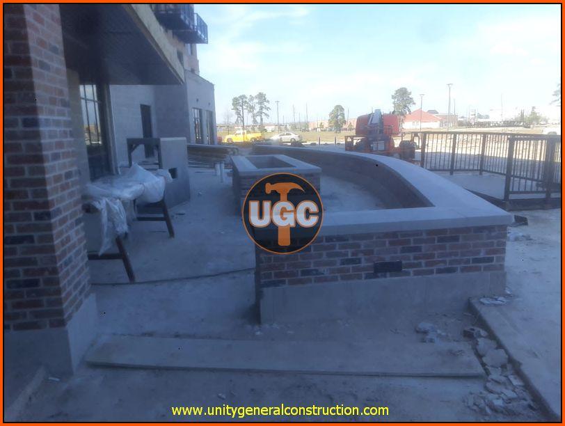 ugc_Brick, stucco, siding (6)_trc