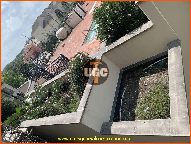 ugc_Brick, stucco, siding (6)_trc_2