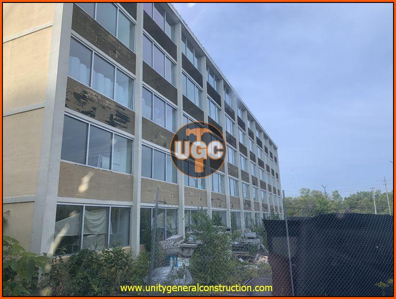 ugc_Brick, stucco, siding (7)_trc