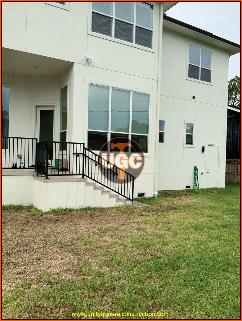 ugc_Brick, stucco, siding (7)_trc_1