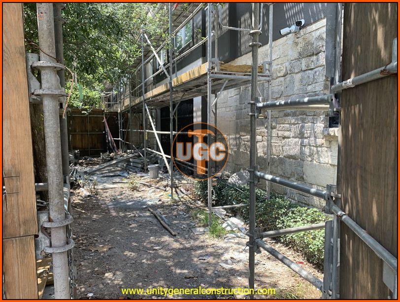 ugc_Brick, stucco, siding (7)_trc_2