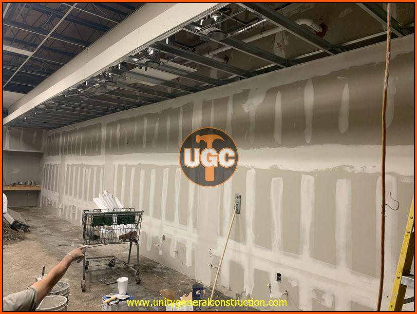 ugc_Drywall pros (10)_trc