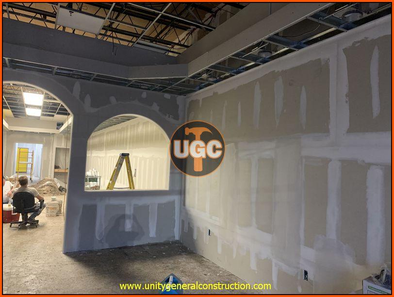 ugc_Drywall pros (11)_trc