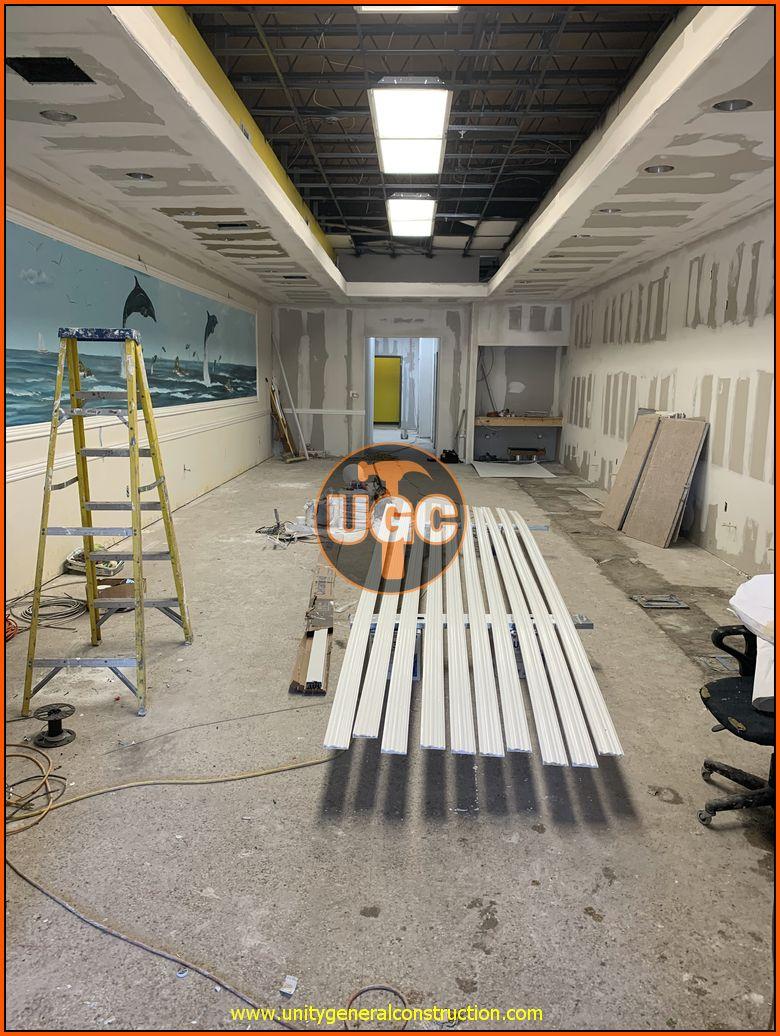 ugc_Drywall pros (12)_trc