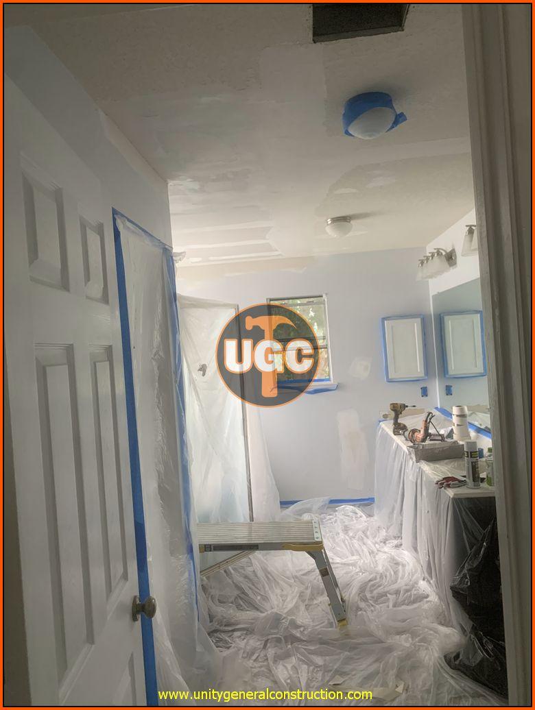 ugc_Drywall pros (1)_trc_1