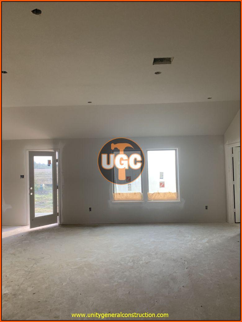 ugc_Drywall pros (2)_trc