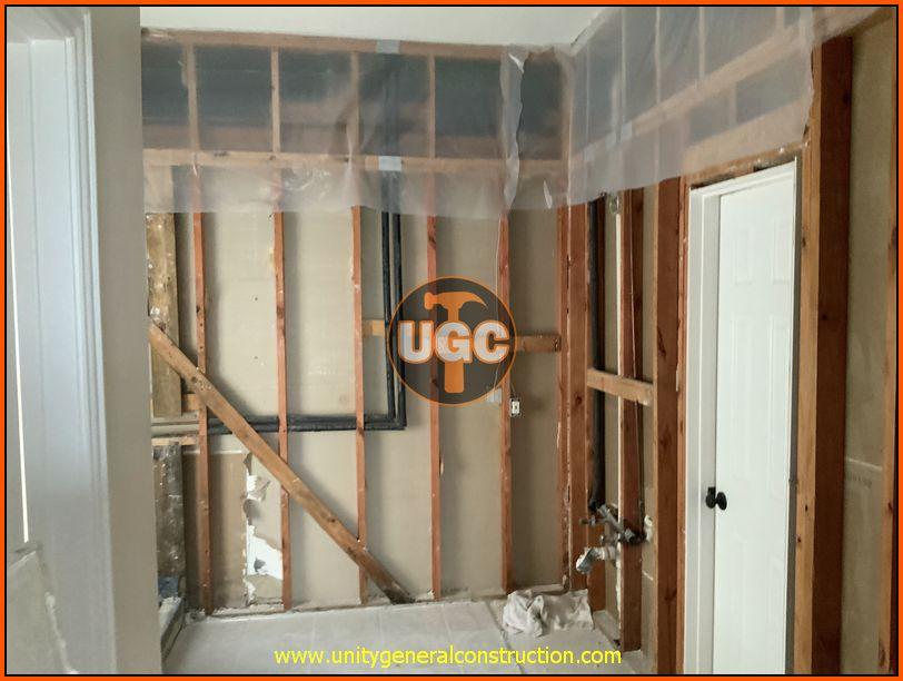 ugc_Drywall pros (2)_trc_1