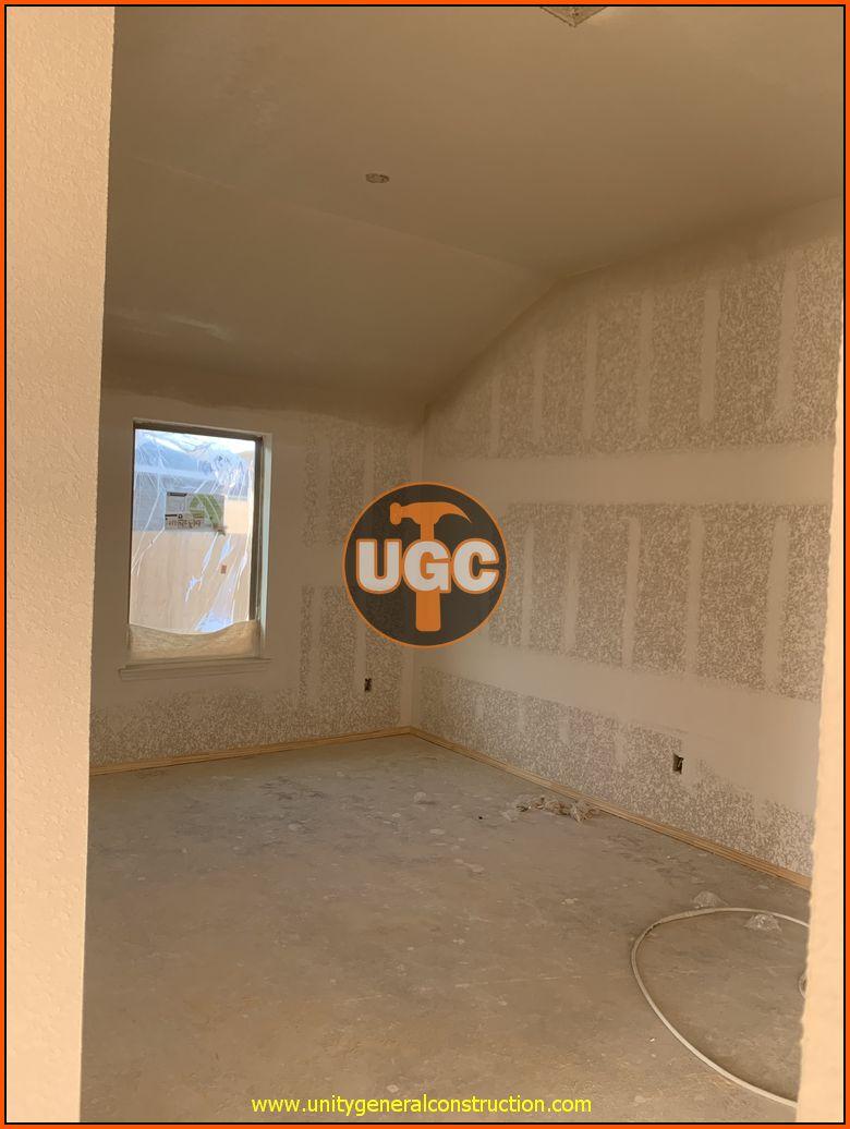 ugc_Drywall pros (3)_trc