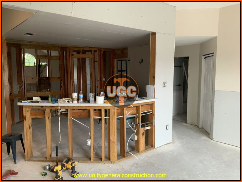 ugc_Drywall pros (3)_trc_1