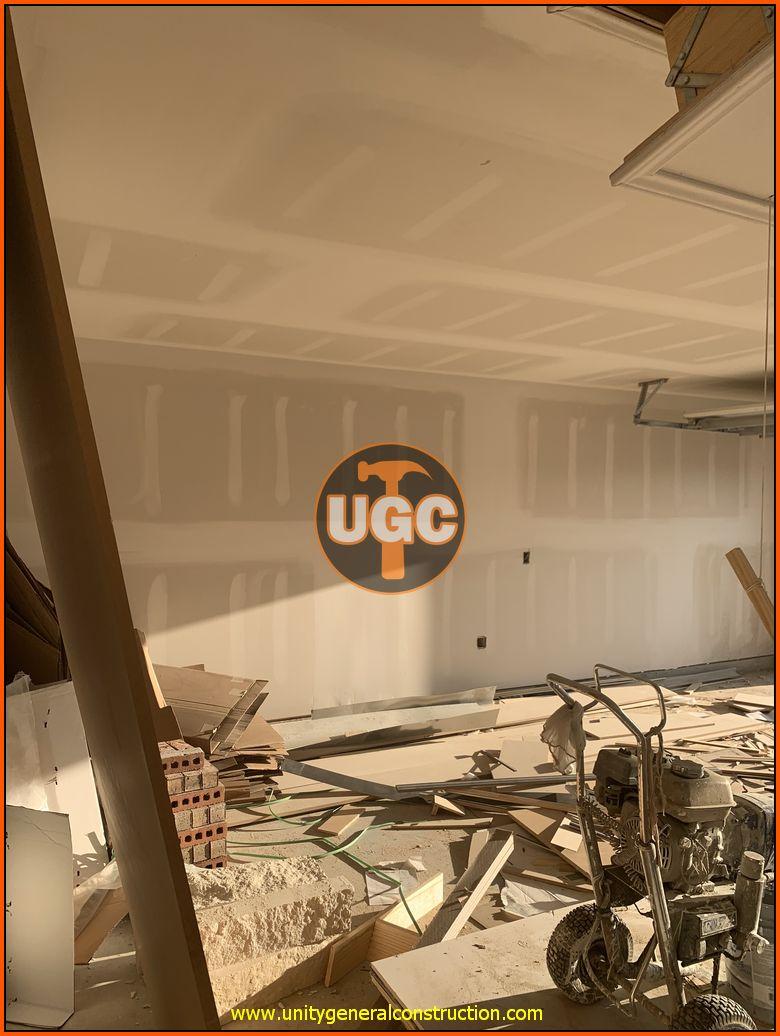 ugc_Drywall pros (4)_trc