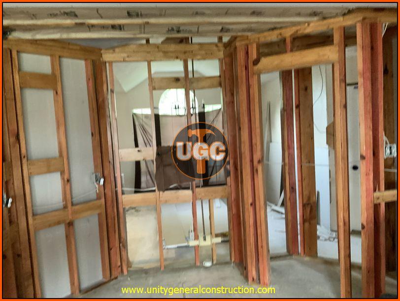 ugc_Drywall pros (4)_trc_1