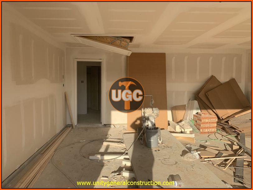 ugc_Drywall pros (5)_trc
