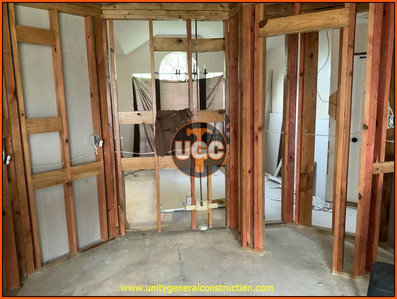 ugc_Drywall pros (5)_trc_1