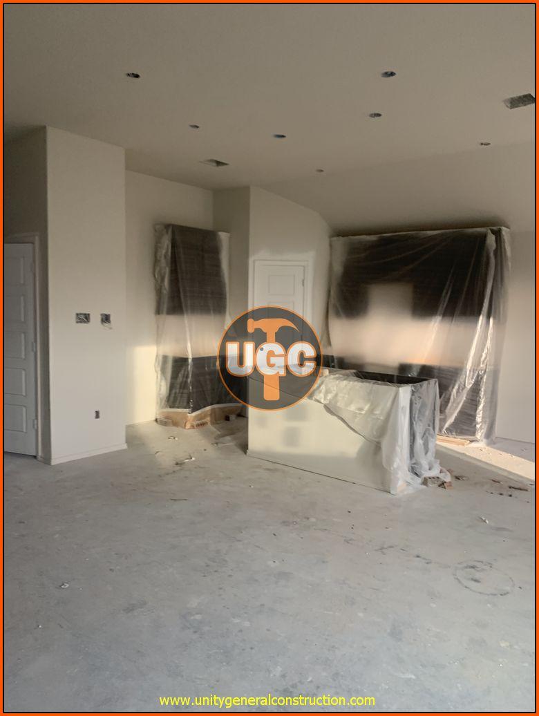 ugc_Drywall pros (6)_trc