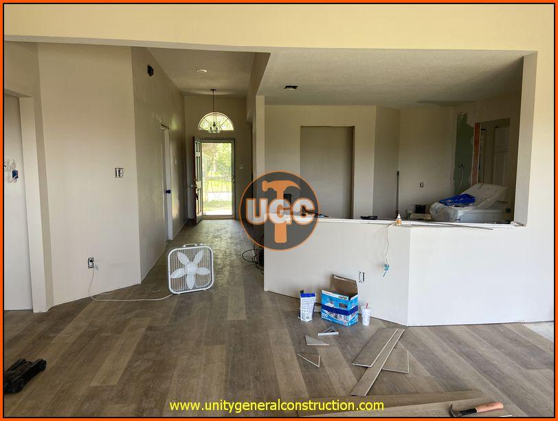 ugc_Drywall pros (6)_trc_1