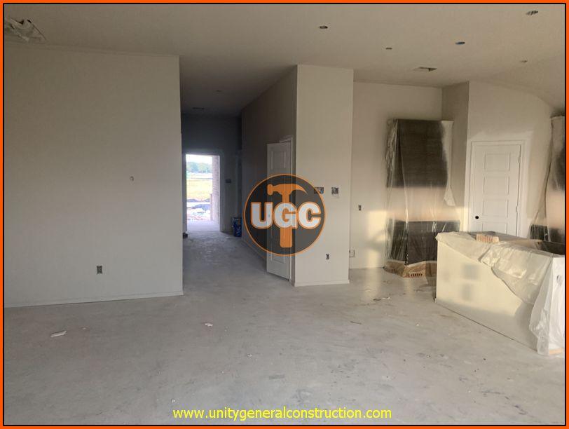 ugc_Drywall pros (7)_trc