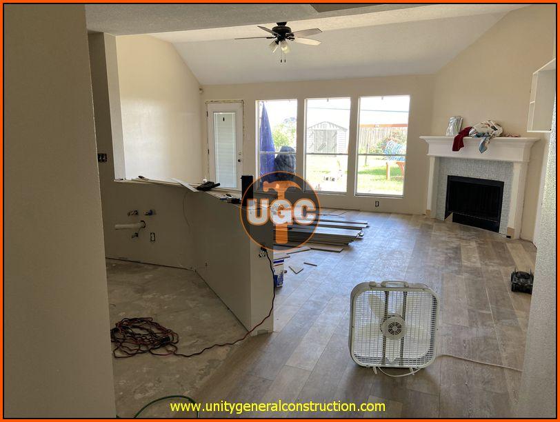 ugc_Drywall pros (7)_trc_1