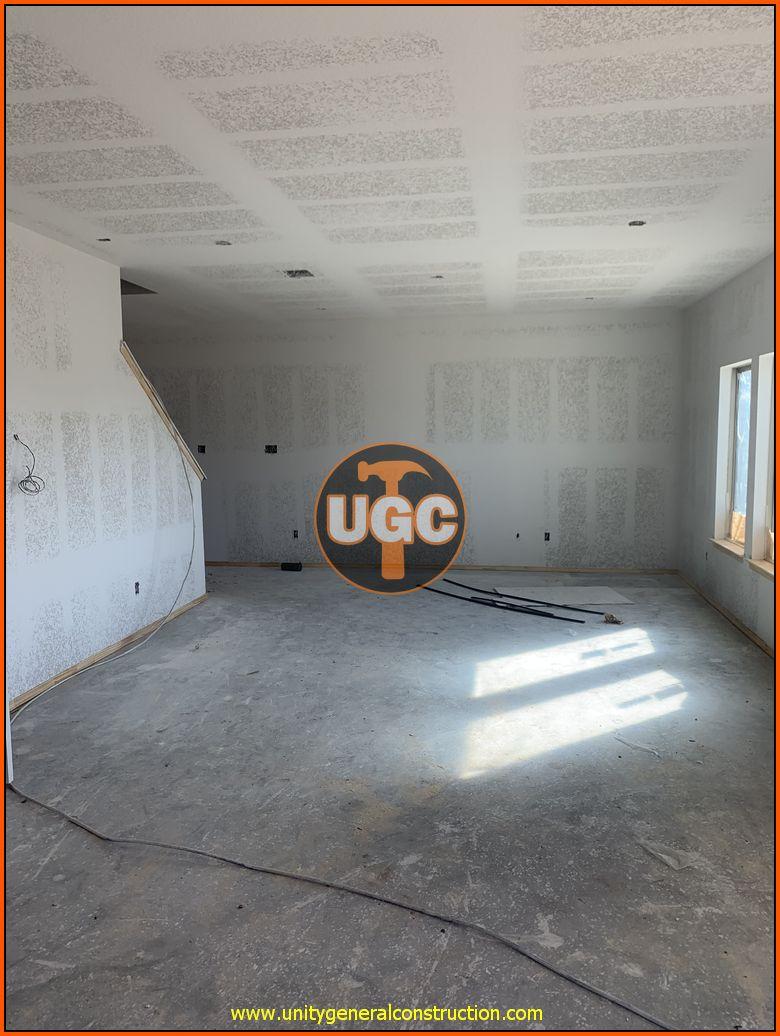 ugc_Drywall pros (8)_trc