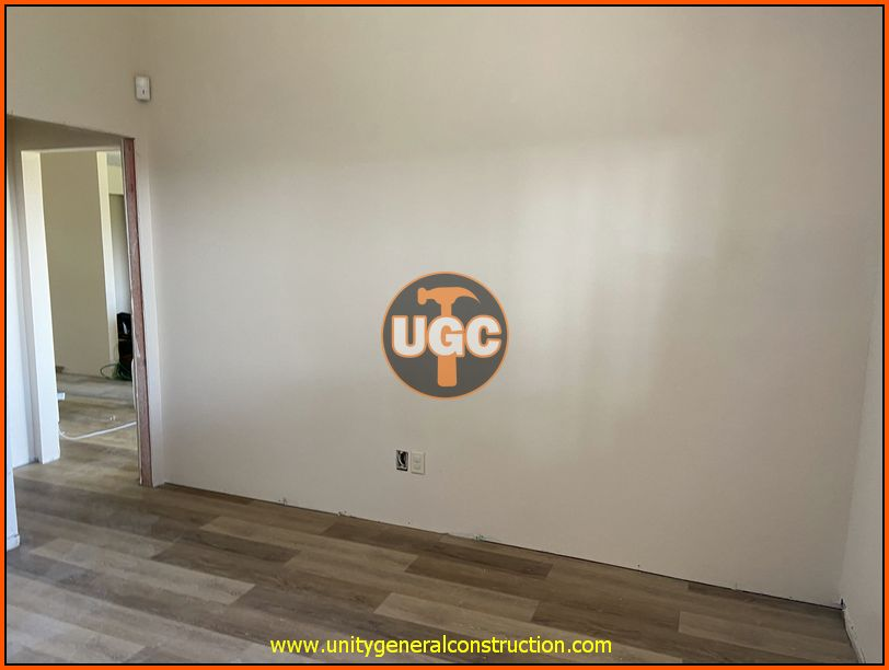 ugc_Drywall pros (8)_trc_1