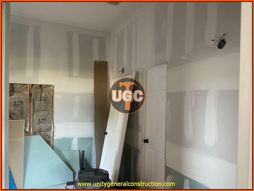 ugc_Drywall pros (9)_trc