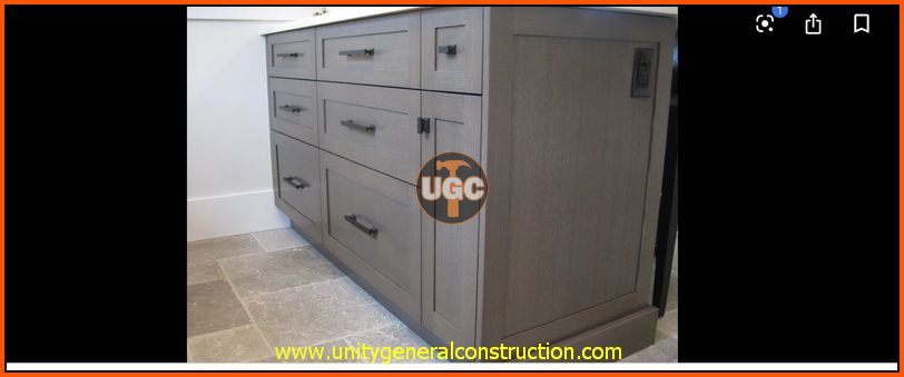 ugc_Kitchens & cabinets (10)_trc