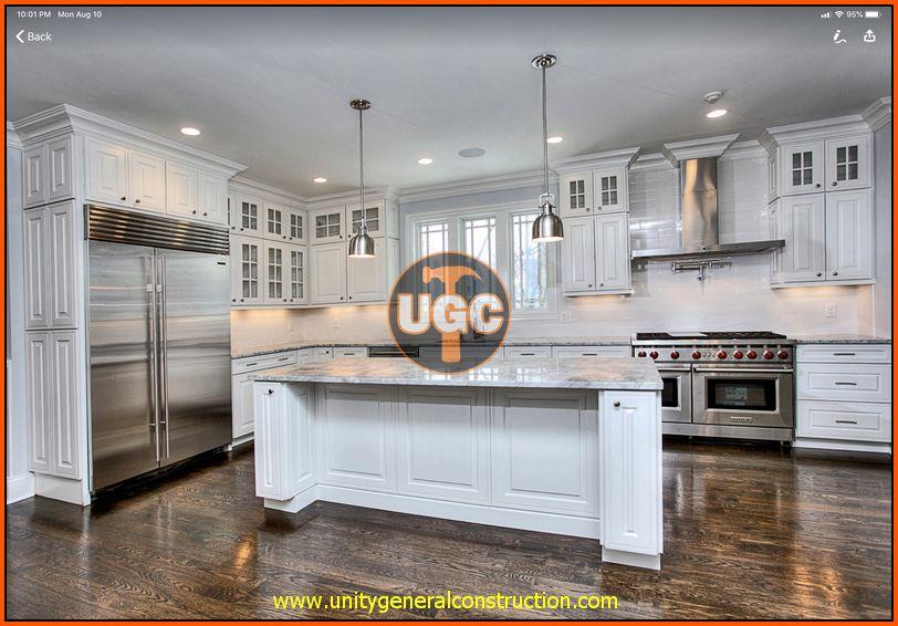ugc_Kitchens & cabinets (12)_trc