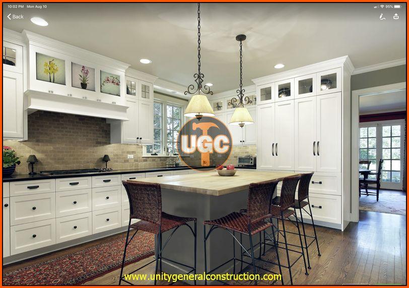 ugc_Kitchens & cabinets (13)_trc